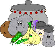 It's just a graphic of Massif Stone Soup Story Printable