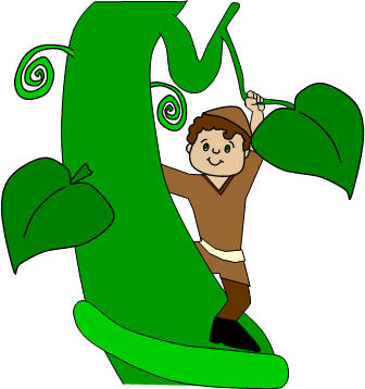 jack and the beanstalk rh dltk teach com jack and the beanstalk characters clipart jack and the beanstalk giant clipart
