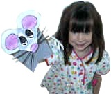mouse ideas for kids
